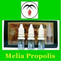 Jual Melia Propolis Murah Jogja